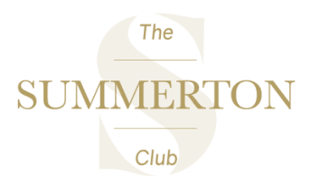 summerton-logo3
