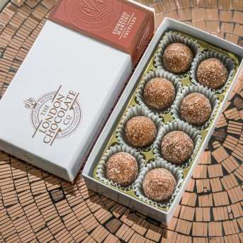original_espresso-martini-chocolate-truffle-gift-box