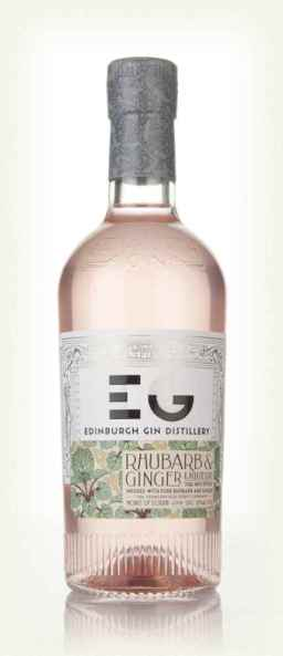 edinburgh-gins-rhubarb-and-ginger-liqueur