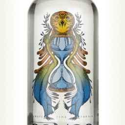 eenoo-gin