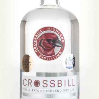 crossbill-small-batch-highland-dry-gin