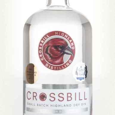 crossbill-small-batch-highland-dry-gin