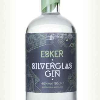 esker-silverglas-gin