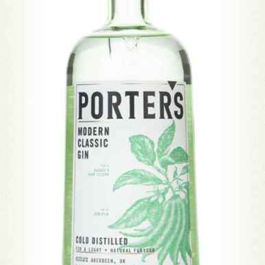 porters-modern-classic-dry-gin