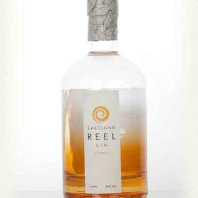 shetland-reel-simmer-gin