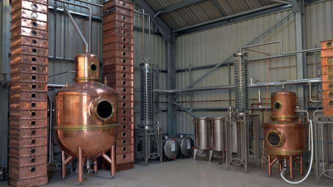 the-oxford-artisan-distillery-toad-oxford-1920x1080