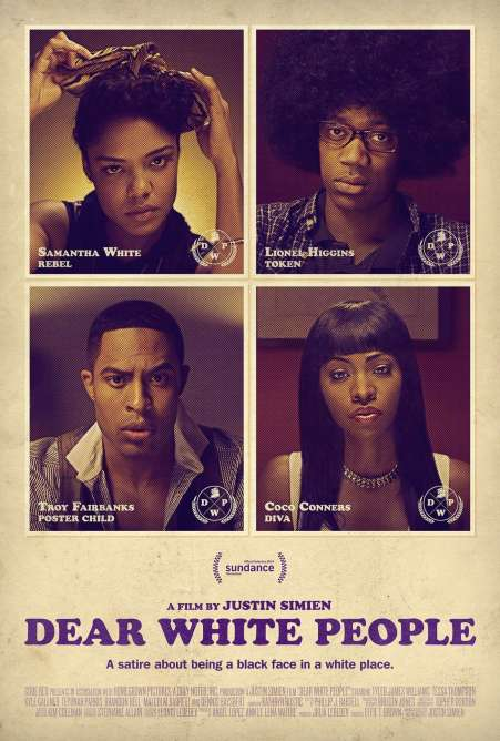 dear-white-people-poster01
