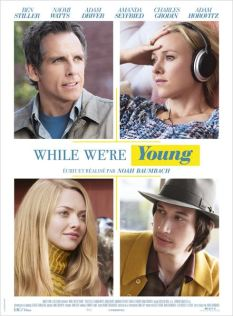 1942510182-while_we039re_young