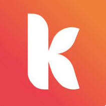 Two good kids' activities apps