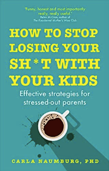 How to raise children