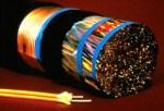Comparison of Copper and Fiber Optic Cables