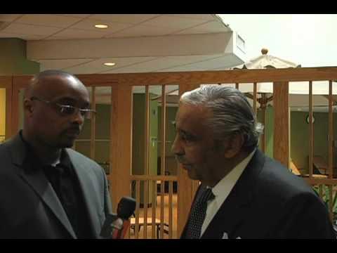 OTS, 02/14/10: Congressman Charles Rangel