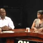 OTS, 05/25/09: Meet The Candidates, Part 3