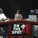 OTS, 05/25/09: Meet The Candidates, Part 4