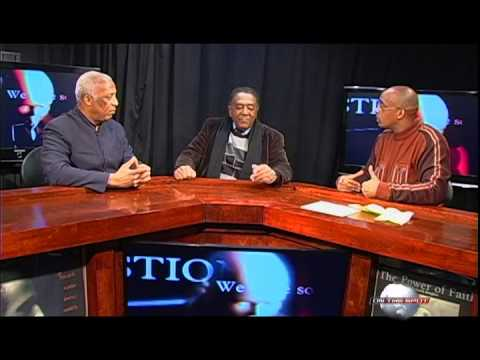 OTS 2-25-14 Bobby Seale Part 2