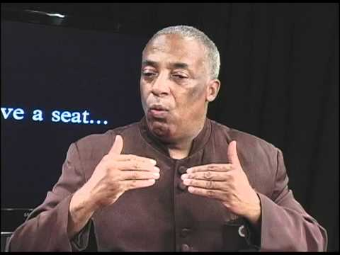 OTS, 9/30/10: Charles Barron Says He Can Eliminate Transit Fares