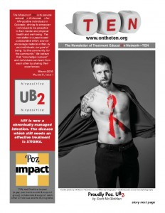 thumbnail of TEN Newsletter Winter 2016 Web-1
