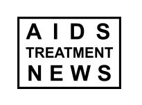aids-treatment-news