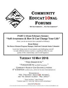 thumbnail of forum May2016