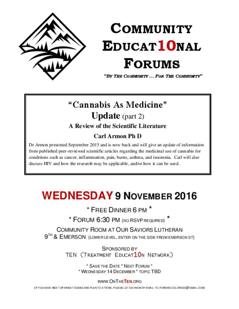 thumbnail of forum2016-11-09
