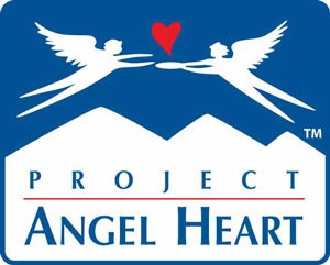 project-angel-heart