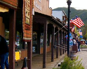 town_boardwalk