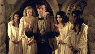 doctor_who_5x06_008