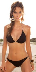 sav-swimwear-1412132