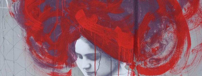 Art Conventional - street & nostreet art . 2009