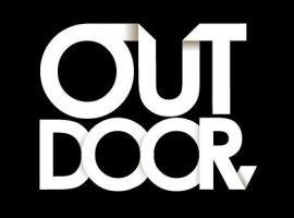 OUTDOOR Urban Art Festival 2013 - curated by Simone Pallotta