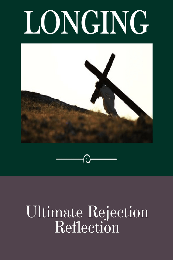 UltimateRejectionReflecion1