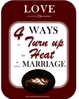 Turn-up-the-heat-in-marriage1