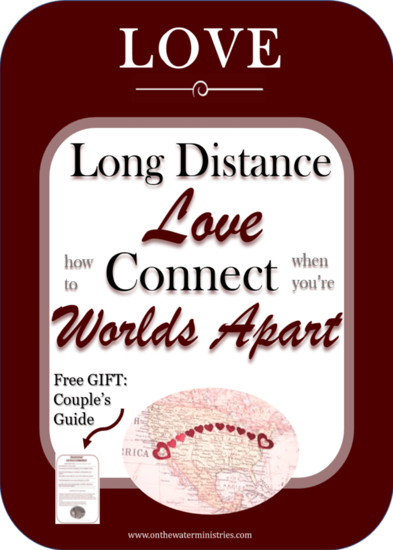 Long-Distance-Love-Relationship