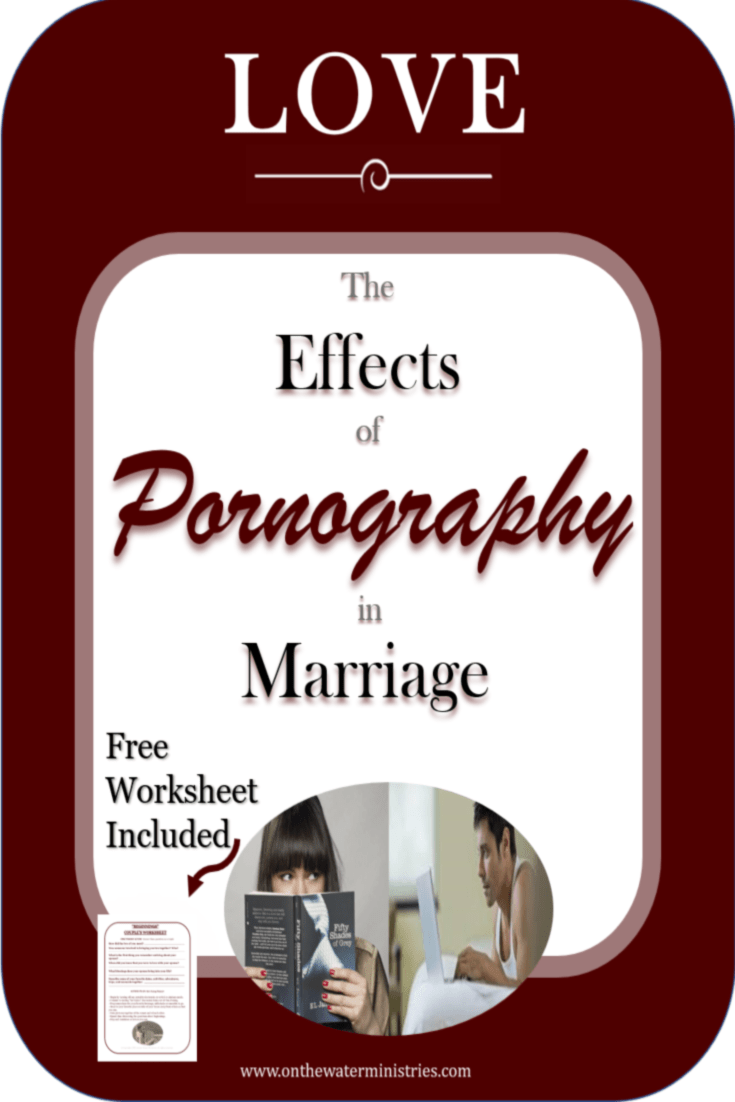 Effects of Pornography in Marriage.png