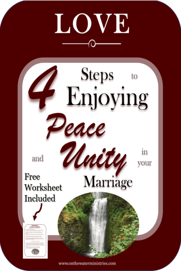 enjoy-peace-and-unity-in-marriage.png
