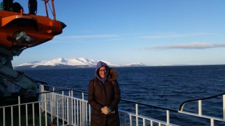 ferry-from-ardrossan-to-arran