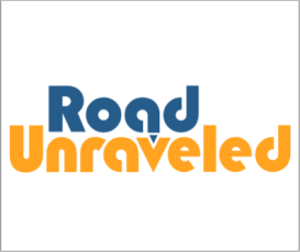 Road Unraveled