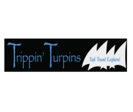 Tripping Turpins