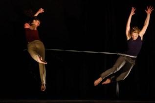 2012 | Grace Sellwood & Sofia Colthurst