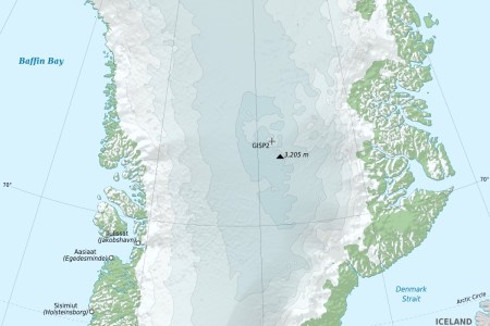 topographic of greenland map » Full HD MAPS Locations - Another ...