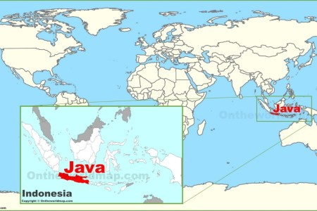 Political map of java indonesia full hd maps locations another maps of indonesia bizbilla com indonesia s political map indonesia administrative map with flag stock illustration download comp indonesia map map of gumiabroncs Images