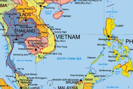 World map south china sea full hd maps locations another world discussed south china sea before i jump on to india s trade mount agung world map south china sea world map png download mount agung world map south gumiabroncs Images