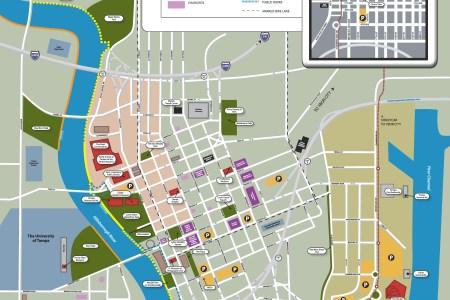 map of tamp » Free Interior Design | Mir Detok