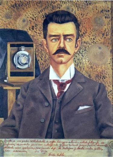frida-kahlo-retrato-de-don-guillermo-kahlo