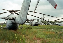 legacy-inside-the-chernobyl-exclusion-zone-18
