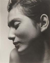 martin-imboden-femme-de-profil