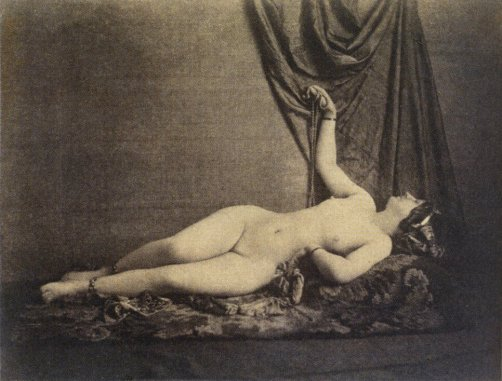 Julien Vallou de Villeneuve 1853