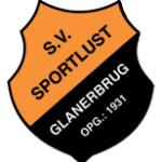 Logo Sportlust Glanerbrug