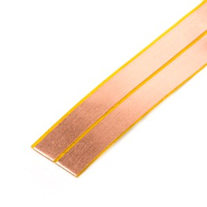 Flat-Power-Wre-For-LED-Light-Strips-NFLS10FPW