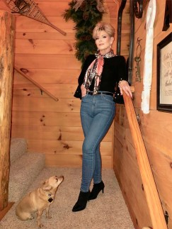 I Have Come Up With A List Of My Top  Favorite Jeans For More Mature Gals I Thought This Might Help Some Of You Searching For That Perfect Pair